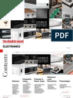 BG Electronics 2015