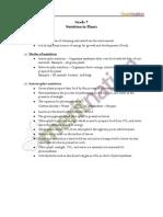 Nutrition in Plants.pdf