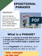 Prepositional Phrases.ppt