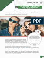 2014 07 31 BO Agosto Varejo Oticas PDF