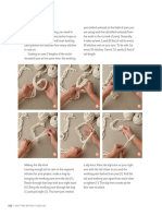 ArmKnitting How-to.pdf
