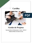 11_18_20_299_Cartilha_Gerenciamento_de_Projetos_v1.1