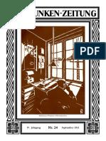 D_Telefunken_Zeitung_1921_Nr24.pdf