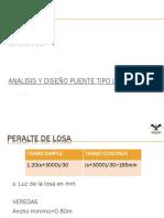 Clase 7 - Analisis y Diseño Puente Losa (1)
