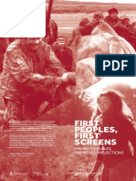 FPFS Flyer