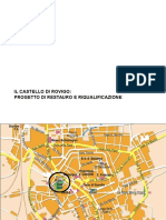 Castello Di Rovigo Progetto Uni