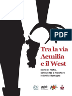 Tra La via Aemilia e Il West