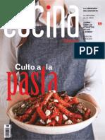 2015 10-Cocina Semana