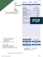 Https Payxpress.timewarnercable.com Piedmonttriad WSC VIEW BILL ACCSUM TASK ID=Adea524fb5392225ff89a3b88ddf29c&StatementDate=2!20!10&StatementCode=1&ProcessControlNumber=&Source=P&Bal=759
