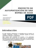 Final de Automatizacion