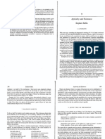 Apriority and existence.pdf