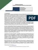Evaluacion Final Plan Internacional-20160201-IC-17674