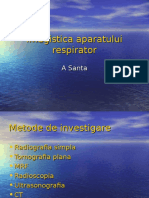 03 Examinare Pulmonara (1)
