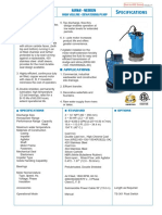 Data Técnica KRS2-80