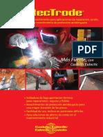 EutecTrode-Electrodos-MMA.pdf