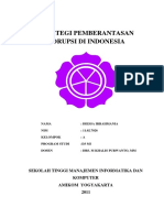 5615-13960-1-PB