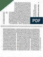 Almond Hegel and islam.PDF