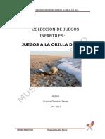 contenidos_0000001247_docu1.pdf