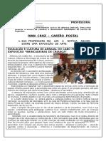 Ivan Cruz Cartc3a3o Postal (1)