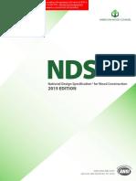 nds2015b
