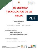 Modelo para el desarrollo de software