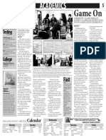october 2014 issue page 5