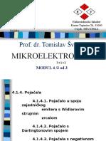 Mikroel4_3