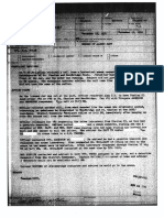 Scanned from MSPC Mail Room (14).pdf