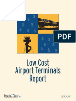 Low Cost airline treminals.pdf