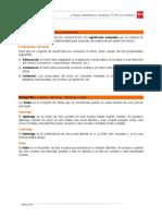 Resumen+tema+2 (1)