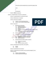 NBE_96_index.pdf