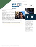 02-05-2016 Everardo Confía en Unidad Priísta - La Verdad de Tamaulipas