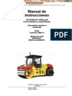 manual-instrucciones-mantencion-rodillo-cc424chf-dynapac.pdf