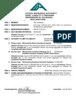 OAKLC_GL2_Coverage_Coverage-Documents_2014_2015_PRR_12415.pdf