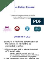 bimbingan dokter hari - CKD.ppt
