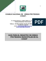 FORMULARIO  Parques Municipales.doc