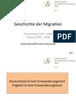 geschichte der migration prasentation-5