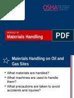 18_materials_handling2.ppt