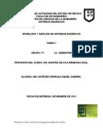 ARCHIVO TAREA7 (Autoguardado)