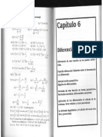 Analisis matematico 1 para estudiantes de ingenieria (capitulo 6)