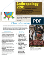 feldmeier anthropology 220 sp2016 20179