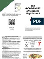 academy brochure 2