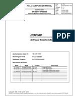 GAA 24350 AW11 VIIIc.pdf