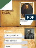 A.Comte.pptx