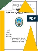 TRANSFERENCIA DE CALOR. final.docx