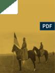 r. Bojović, Vojvoda Stepa Stepanović, 1856-1929, Katalog Izložbe