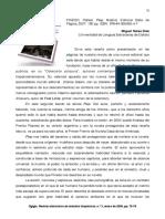 Dialnet-PinedoRafaelPlop-2510412