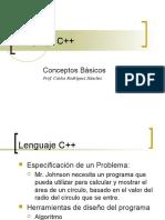 lenguajec (2).pptx