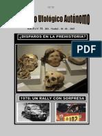 noufa 31 PDF - 2ª