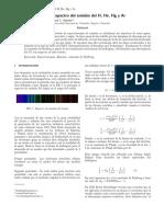 Espectros_de_emisi_n.pdf